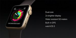 apple-presenta-watch-series-2
