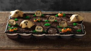 30-halloween-cake-recipes_1