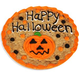 cookie-cake-halloween_large