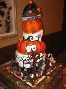 halloween-birthday-cake-recipes