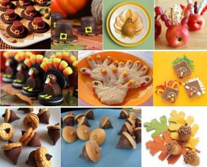 thanksgivingsweetsnacks