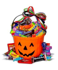 halloween-bucket-full-of-treats