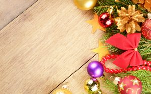 colorful-christmas-pictures-wallpapers