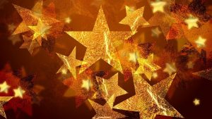 stars-christmas-wallpaper-1