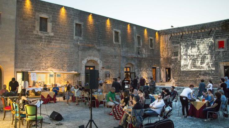 Lecce, omaggio a Aldo Fabrizi al prossimo festival del Cinema