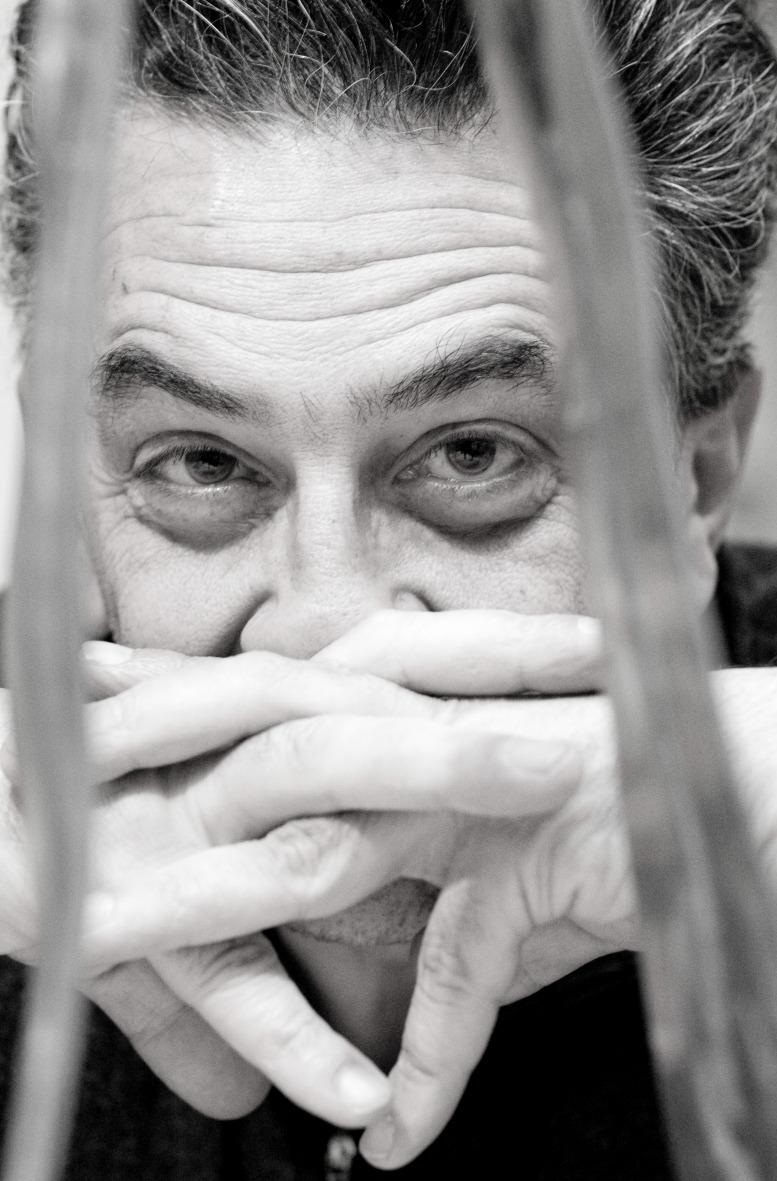 Forte dei Marmi, Villa Bertelli presenta la personale di Oliviero Rainaldi