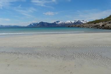 Norvega spiagge 2