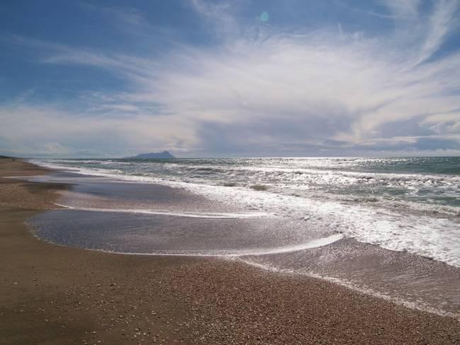 Salute, Immunologi: l'aria di mare fa bene, ma ingressi ridotti in spiaggia