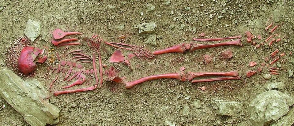 Finale Ligure, riapre il sito archeologico della Caverna delle Arene Candide