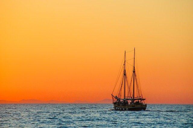 "Giornata mondiale Oceani, WWF: ""Blue Recovery Plan per Mediterraneo"""
