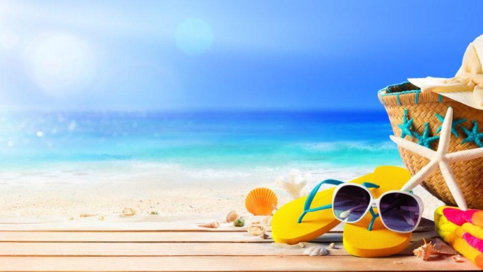 Bonus vacanze e comfort: i consigli dell'esperto per un'estate senza rischi