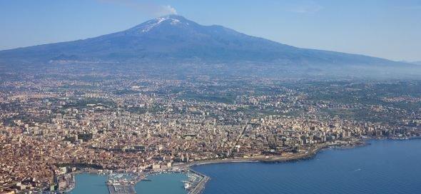 Catania Summer Fest 2020, un calendario di alto livello artistico con 150 eventi