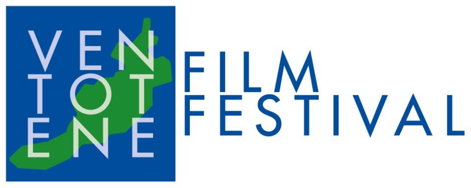 Grande partecipazione al primo giorno delVentotene Film Festival