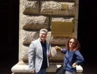 Colatura di Alici di Cetara, concluso l'iter: arriva l'ufficialità del marchio Dop