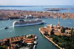 repubbliche marinare venezia