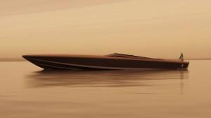 barca Agnelli G-Fifty (4)