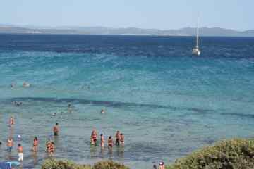 Spiaggia_Coa_Quaddus