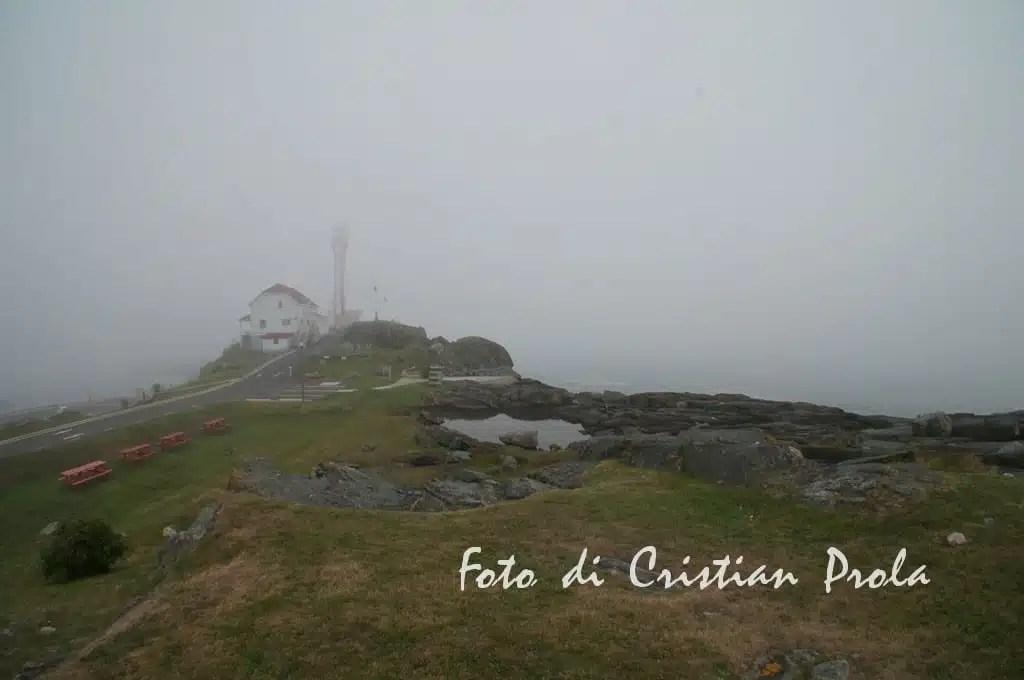 Incontri Yarmouth Nova Scotia