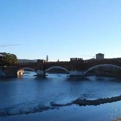 Ponte Castelvecchio