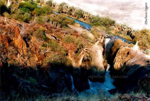 Epupa-Falls-01