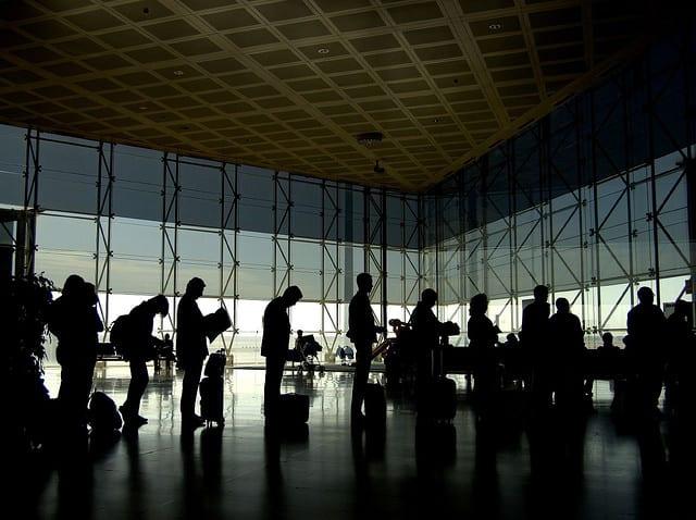 coda_aeroporto