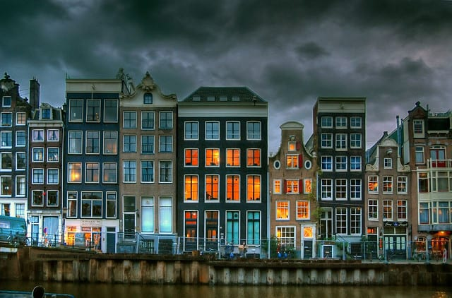 amsterdam_MorBCN