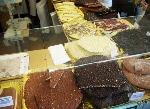 cioccolato-torino-piemonte