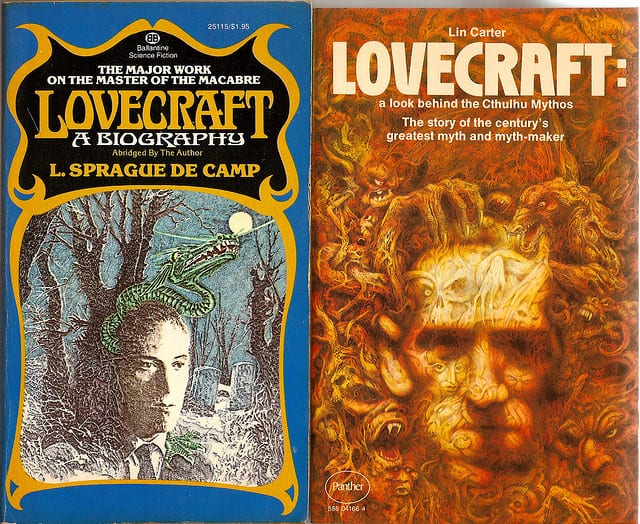 lovecraft_jovike