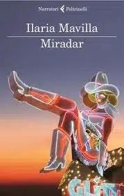 miradar
