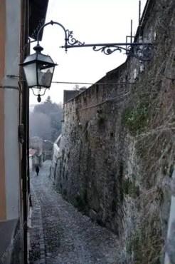 Costa delle Noci, Biella Piazzo