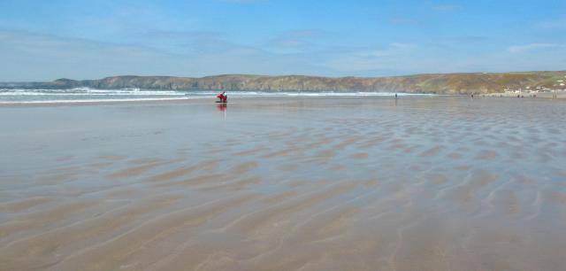 Broad Haven