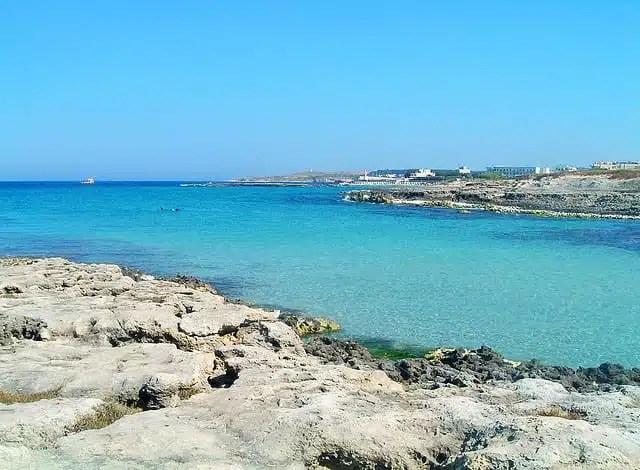 Otranto (foto di Andrea D'Alba)