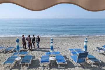 Varazze - Liguria