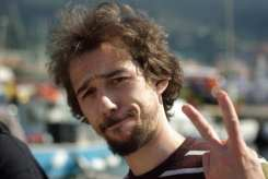 Riccardo Negro