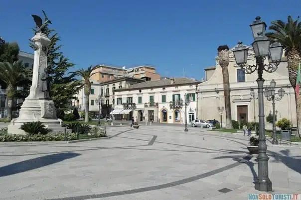 6 buoni motivi per visitare Vasto in Abruzzo 12a6f8628f2f