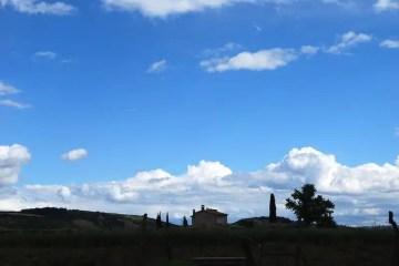 Alviano, Terni