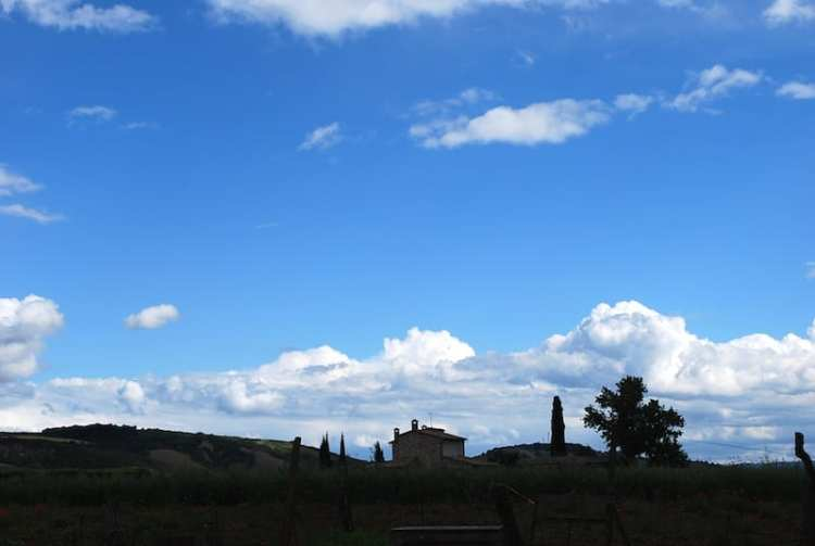 Alviano, Terni, Italia