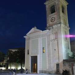 Piazza di Loano