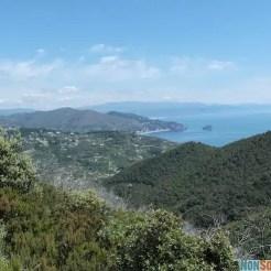 Costa Ligure