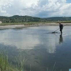 Portorose, Slovenia: viaggio benessere