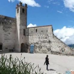 Castel Beseno
