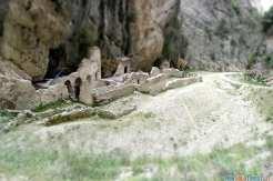 Monastero di San Martino