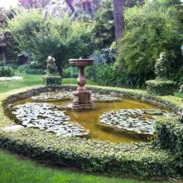La Riviera di Ponente – Villa La Pergola