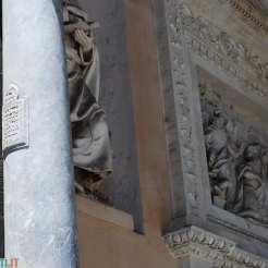 Cattedrale - Palermo