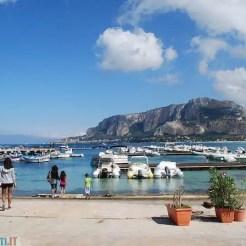 Mondello - Palermo
