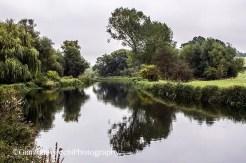 Avon - Salisbury, Inghilterra (Regno Unito)