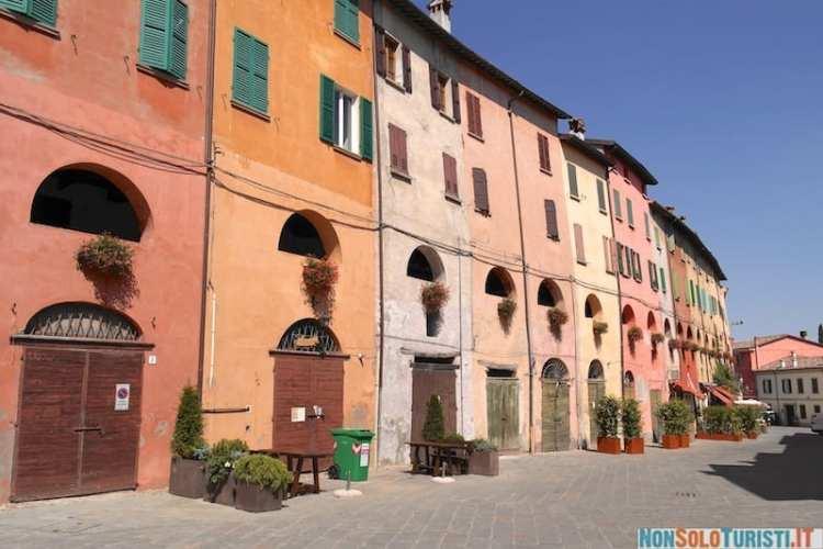 Brisighella (RA) - Italy
