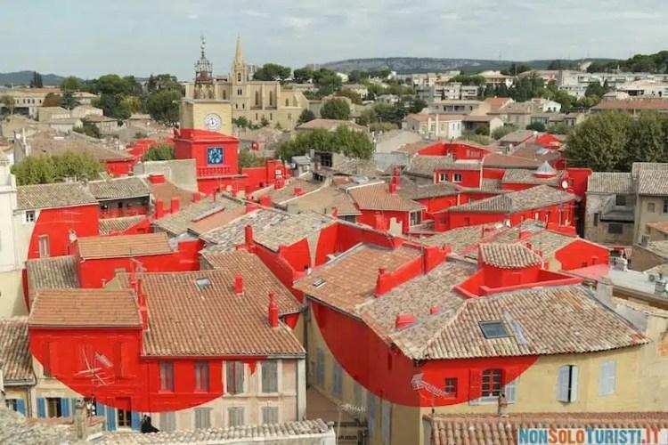 Salon de Provence, MP2013 - Marsiglia, Francia