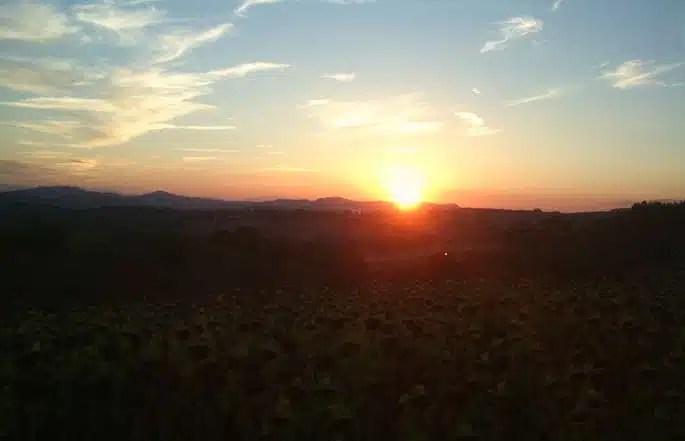 Sirolo, Marche (Italy)