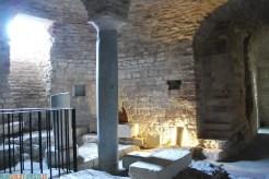 Santa Maria Maggiore - Assisi, Umbria